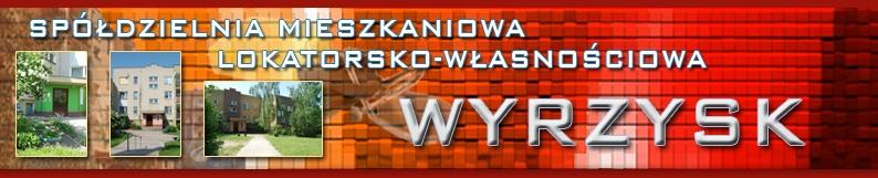 SM Wyrzysk